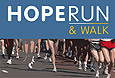 Hope Run & Walk